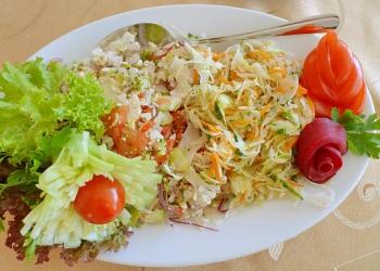 dieta-warzywno-owcowa