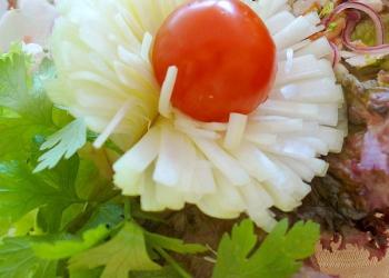 dieta-warzywno-owocowa