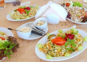 dieta-warzywno-owocowa1
