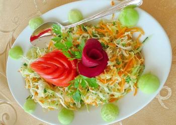 dieta-warzywno-owocowa1_0