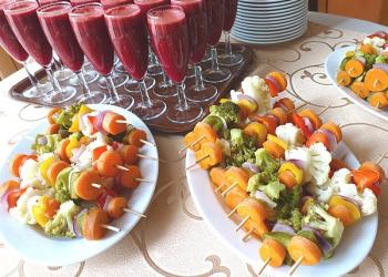 dieta-warzywno-owocowa_0