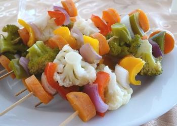 dieta-warzywno-owocowa_1