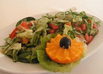 dieta-warzywno-owocowa_4