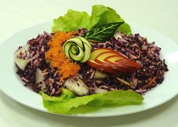 dieta-warzywno-owocowa_5