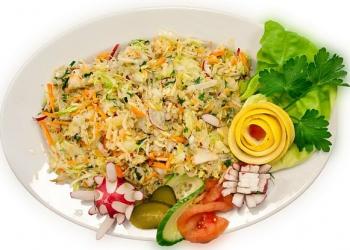 dieta-warzywno-owocowa_6