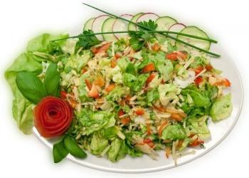 dieta-warzywno-owocowa_7