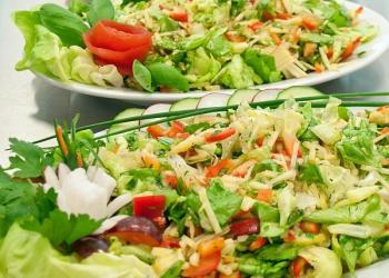 dieta-warzywno-owocowa_8