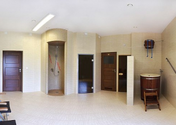 sauna2_0