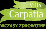 Turnusy odchudzające- Wczasy zdrowotne i odchudzające Villacarpatia